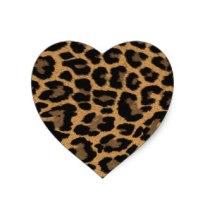 faux_leopard_print_heart_sticker-rbdb03803bdcb442294a7ba2095751e55_v9w0n_8byvr_324