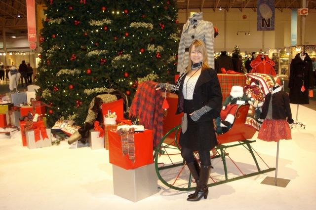 sleigh 1