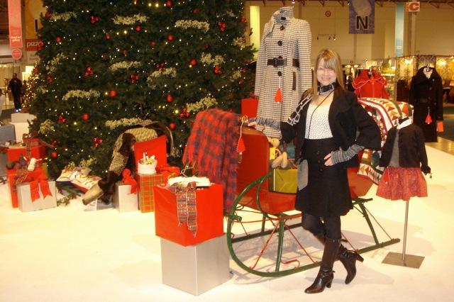 sleigh 2