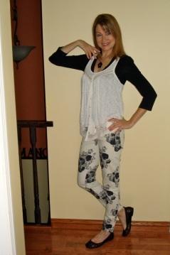 sinny jeans 5