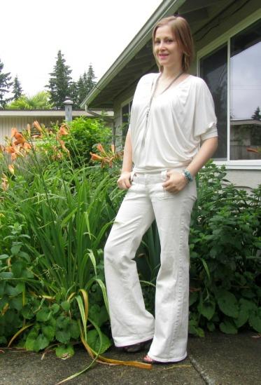 Jean from http://jeanofalltrades.wordpress.com/