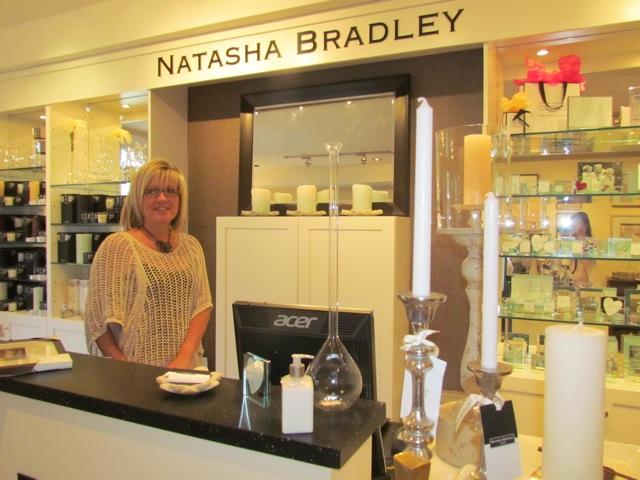 Natasha Bradley 2