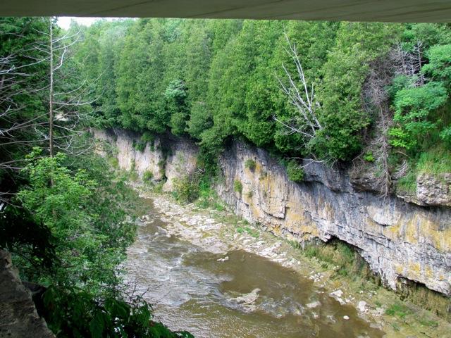 gorge 1