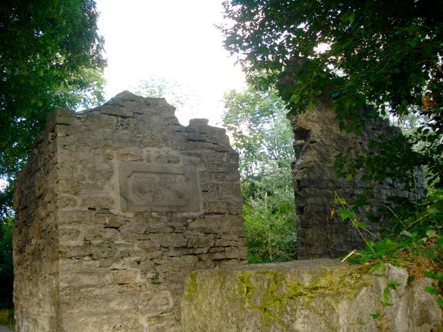 Doon Mill