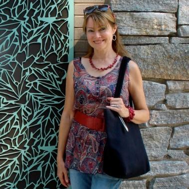 paisley blouse 2