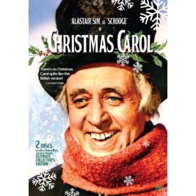 christmas+carol+A+Sim