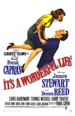 its-a-wonderful-life-poster-388x600