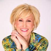 Deborah Boland