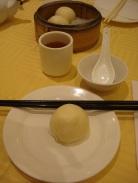 Chineses restaurant