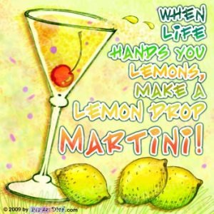 LemonAidMartini1212CANVAS-c
