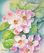 apple-blossoms-1-inese-poga