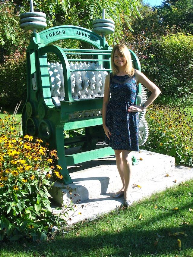 Target dress2