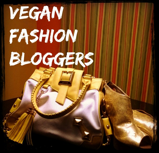 vegan bloggers