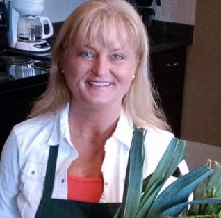 http://blog.eatplant-based.com/