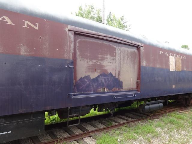 DSC02233