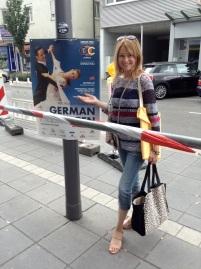 German Open2