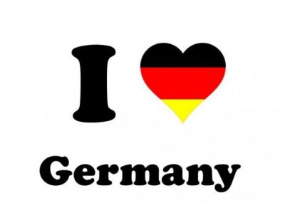 i-love-germany