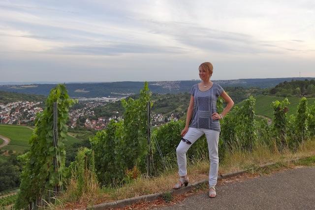 Rotenberg 2