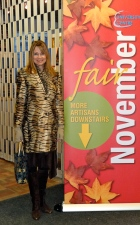 Fair November