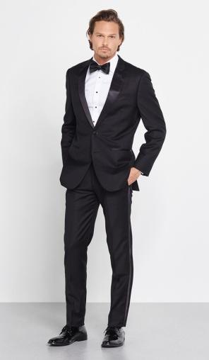 notched-lapel-tuxedo