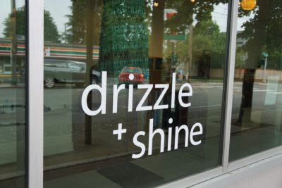 Drizzle-Shine-2-of-2-400x267