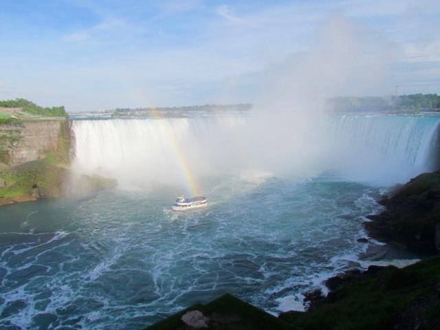Niagara Falls 3