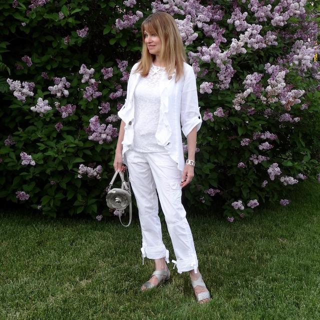 white jacket 1