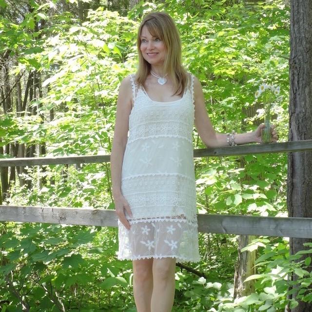 lace-dress-2