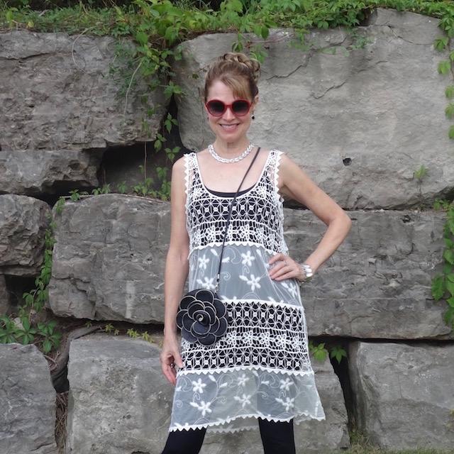 lace-dress-5