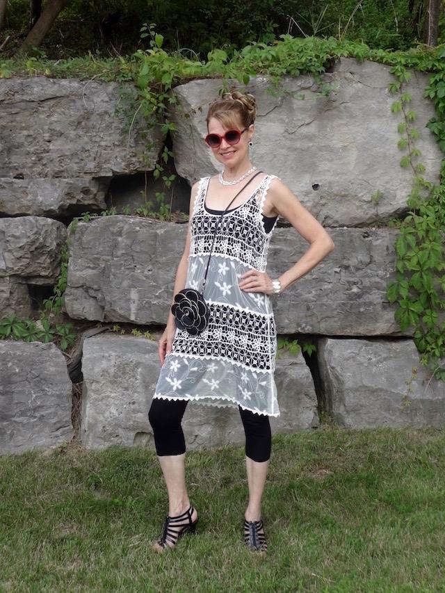 lace-dress-6