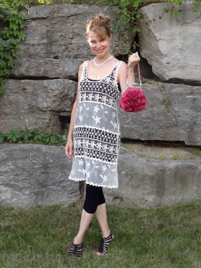 pink-purse