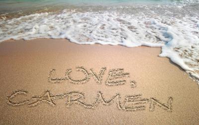 love-carmen