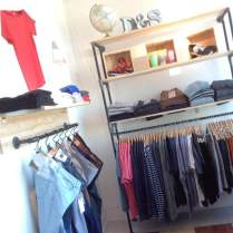 mens-section