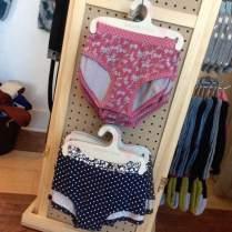 underwear-2