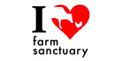 farm-sanctuary