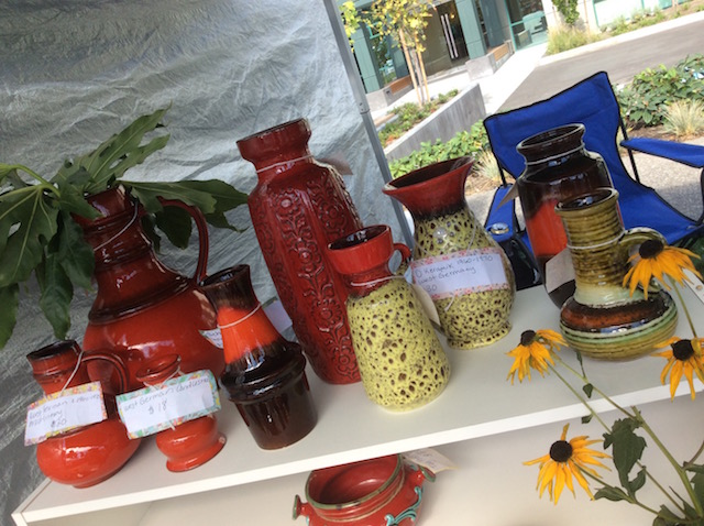 germany-pottery-2