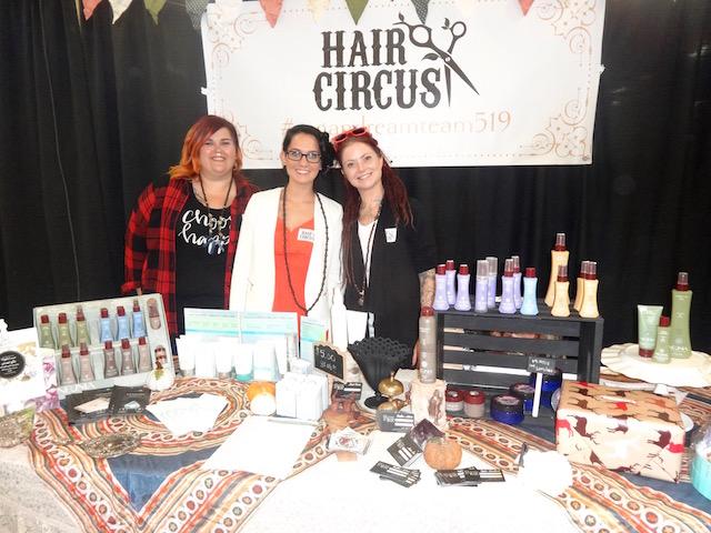 hair-circus