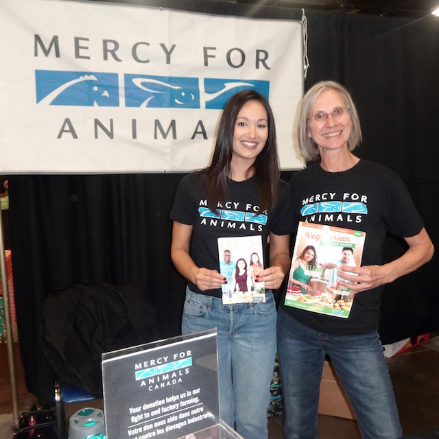 mercy-for-animals
