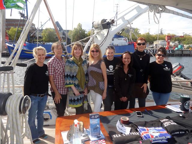 sea-shepherd-crew