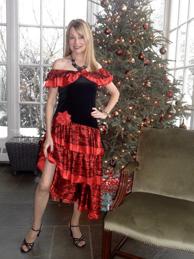 christmas-dress-2