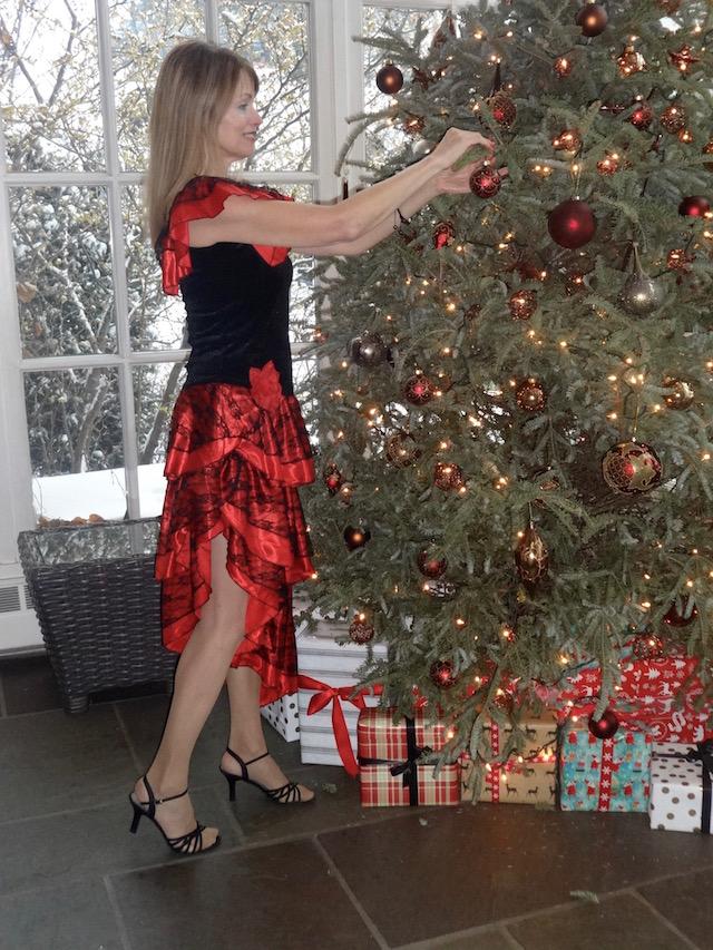 christmas-dress-3
