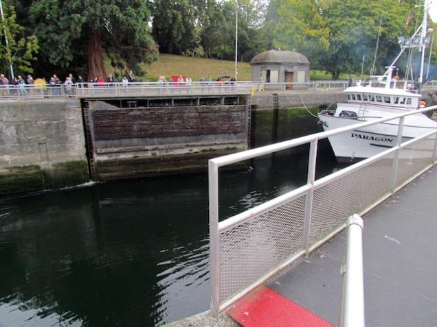 ballard-lock-3