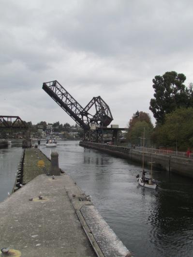 draw-bridge-2