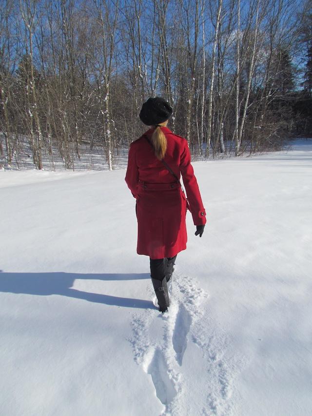 red-coat-back