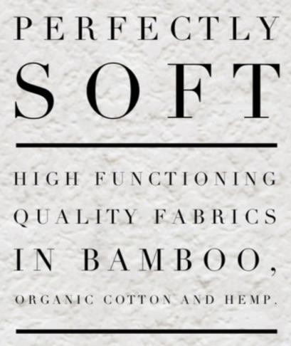 salts-organic-clothing