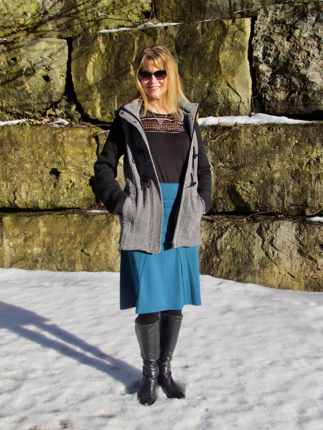 teal-skirt-3