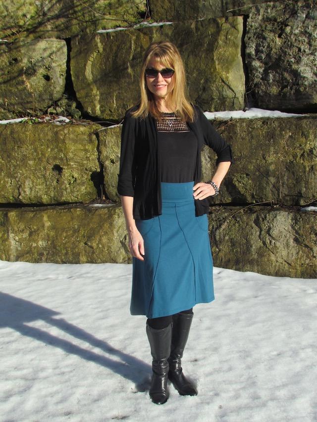 teal-skirt-4