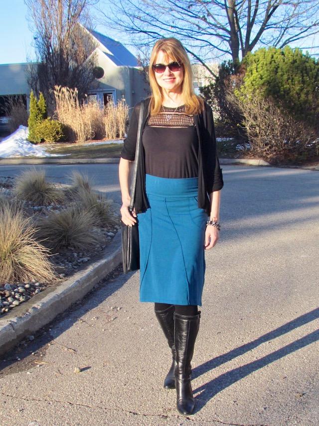 teal-skirt-6
