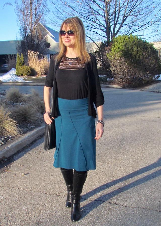 teal-skirt-7