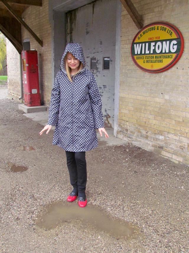 raincoat7